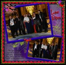 Disney_Fantasy_Cruise_Vampire_Cast_Members_10-2012aweb.jpg