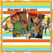 HandyManny.jpg