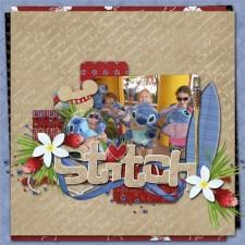 MSM_166_Stitch_love_copy_500x500_.jpg
