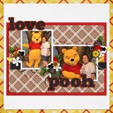 SS-_166_Pooh.jpg