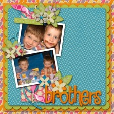 brothers_copy_350x350_.jpg