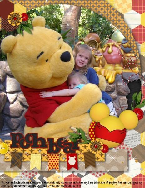 167_2008_Pooh