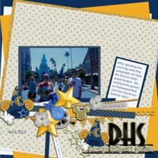2012-04-DHS-Hollywood-Blvd.jpg