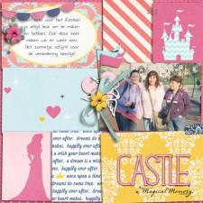 Castle-kopie.jpg
