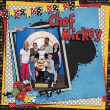 SS-_167_Chef_Mickey_Left.jpg