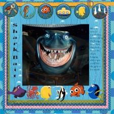 Shark-Baitn-.jpg