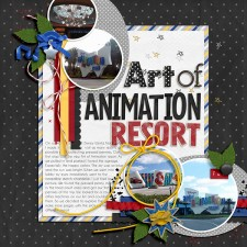 Art-of-Animation-Signs-WEB.jpg