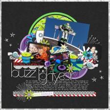 Buzz-lightyear-laser-blast-kopie.jpg