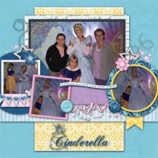 Cinderellaklein2.jpg