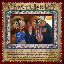 Disney_Dream_Cruise_Patriotic_Chip_Dale_w_Jeff_07-2013aweb.jpg