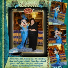 Disney_Fantasy_Cruise_Formal_Minnie_10-2012aweb.jpg