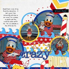 Duck_Fun.jpg