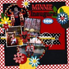 Minnie_10k.jpg