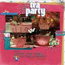 SS-_168_Teacups.jpg