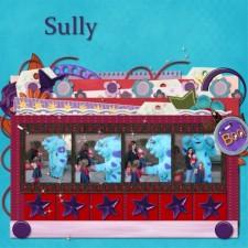 Sully_500x500_.jpg
