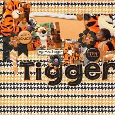 Tigger-2011.jpg