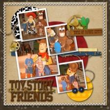 toy_story_friends_copy_350x350_.jpg