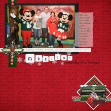 169_christmas_mickey.jpg