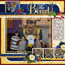 2013-Disney-JY-Beast_web.jpg