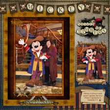 Disney_Fantasy_Cruise_Pirate_Mickey_10-2012web.jpg