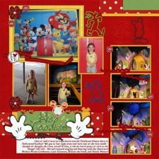 Disneyworld_-_2010_sbc4_-_Page_075.jpg