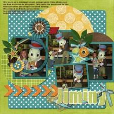 Jiminy1.jpg