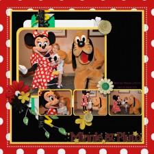 Minnie_Pluto.jpg