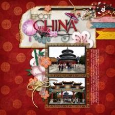 china_350x350_.jpg