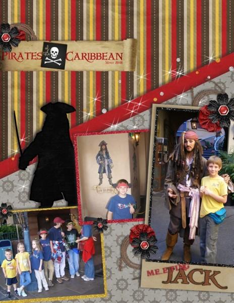 170_2008_Pirates