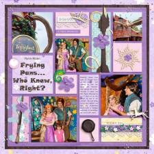 20101222_014_Rapunzel_web.jpg