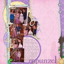 6_-Rapunzel.jpg