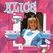 Alice13.jpg