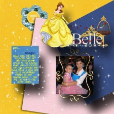 Belle_at_Castle_2008_web.jpg