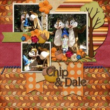 Chip_and_Dale2.jpg