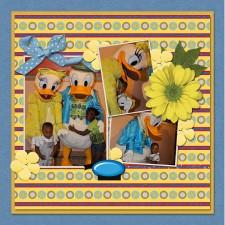 Duck-Duo.jpg