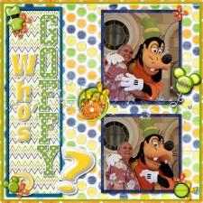 MS_SS_170_Who_s_Goofy_600_.jpg