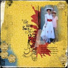 Mary-Poppins_.jpg