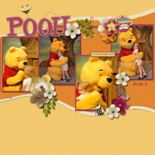 PoohBear.jpg