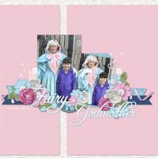 Web_Fairy_Godmother.jpg