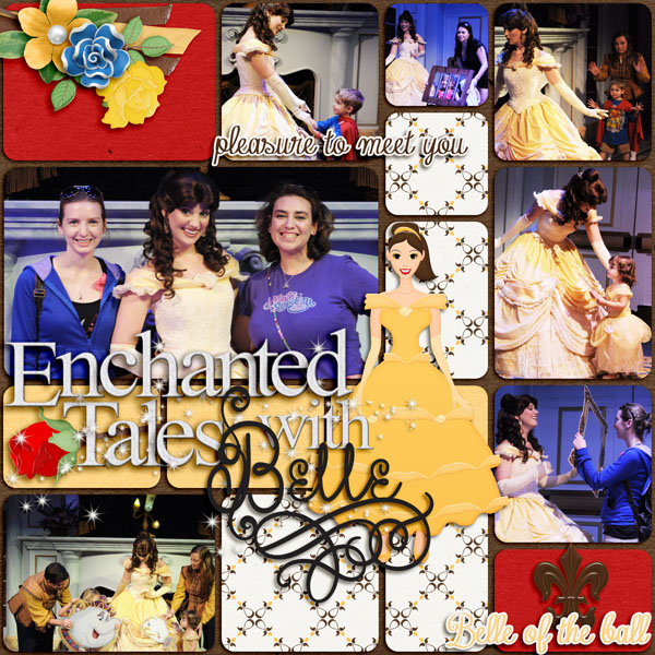 enchanted_tales_with_belle