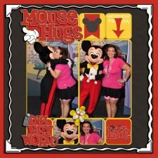 Mouse_Hugs.jpg