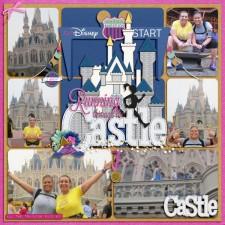 Running_thru_the_castle.jpg