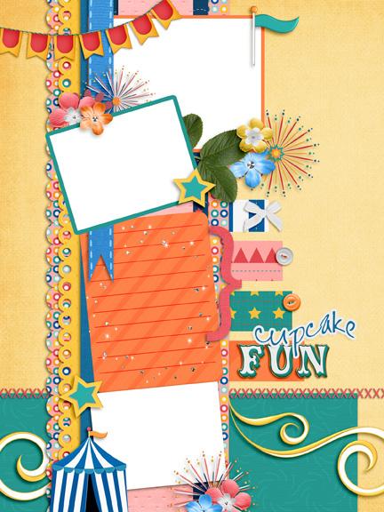 6x8-cupcake-fun-sample-page