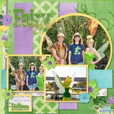 Disney_2012_-_Page_035.jpg