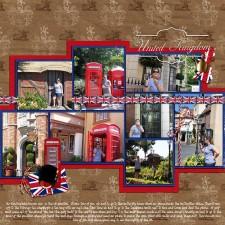 UK_small_ss.jpg