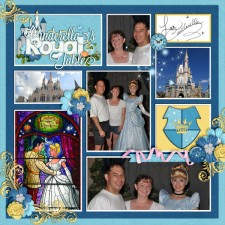 KellySS_CinderellaWeb.jpg
