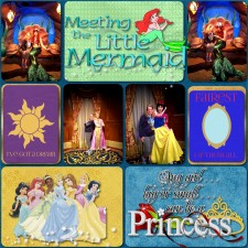 Princess_meet.jpg