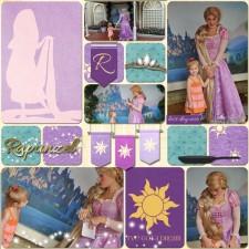 Rapunzel12.jpg