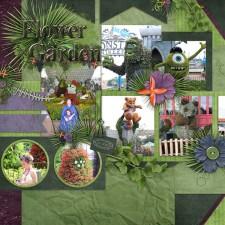Flower-and-Garden-left.jpg