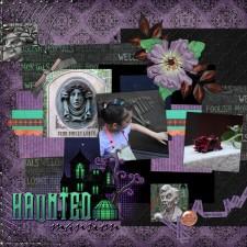 Haunted-Mansion-Left.jpg